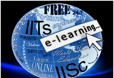Free Online Courses With Certificates In India