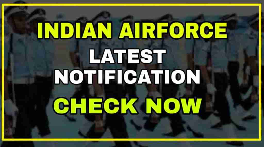 Air Force Recruitment Free Job Search