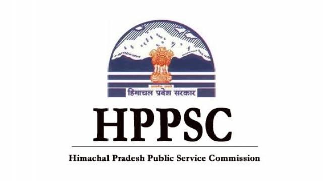 HPSSC Recruitment 2021 Free Job Search