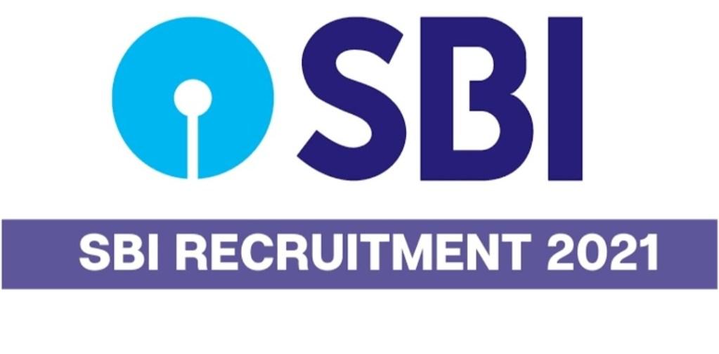 SBI Apprentice 2021 Free job search