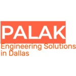 Palak Engineering Solutions