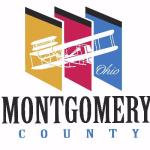 Montgomery County, OH