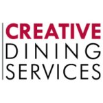 Creative Dining Services - 3.7
