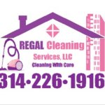Regal Cleaning Services -