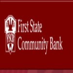 First State Community Bank - 3.6