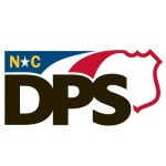 NC Dept. of Public Safety - 3.2