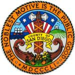County of San Diego - 4.1