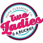 Two Ladies & A Bucket - 4.3