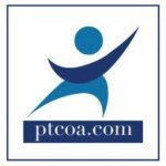 Pain Treatment Centers of America - 3.3