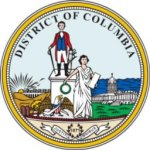 Government of the District of Columbia - 3.6