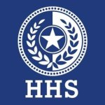Health & Human Services Comm - 3.3