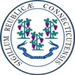 State of Connecticut - Workers Compensation Commission - 4.0