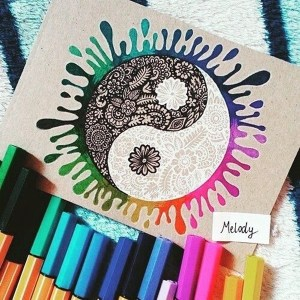 drawings pencil creative simple source