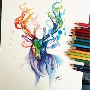 pencil drawings creative simple source