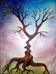 Love Beginner Easy Canvas Paintings Desenho Aranha