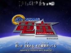 GEAR_Fighter_Dendoh_02[X264 640x480 DVDrip][634AA992].mp4_snapshot_00.13_[2014.11.07_15.46.17]