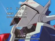 GEAR_Fighter_Dendoh_02[X264 640x480 DVDrip][634AA992].mp4_snapshot_00.53_[2014.11.07_15.47.11]