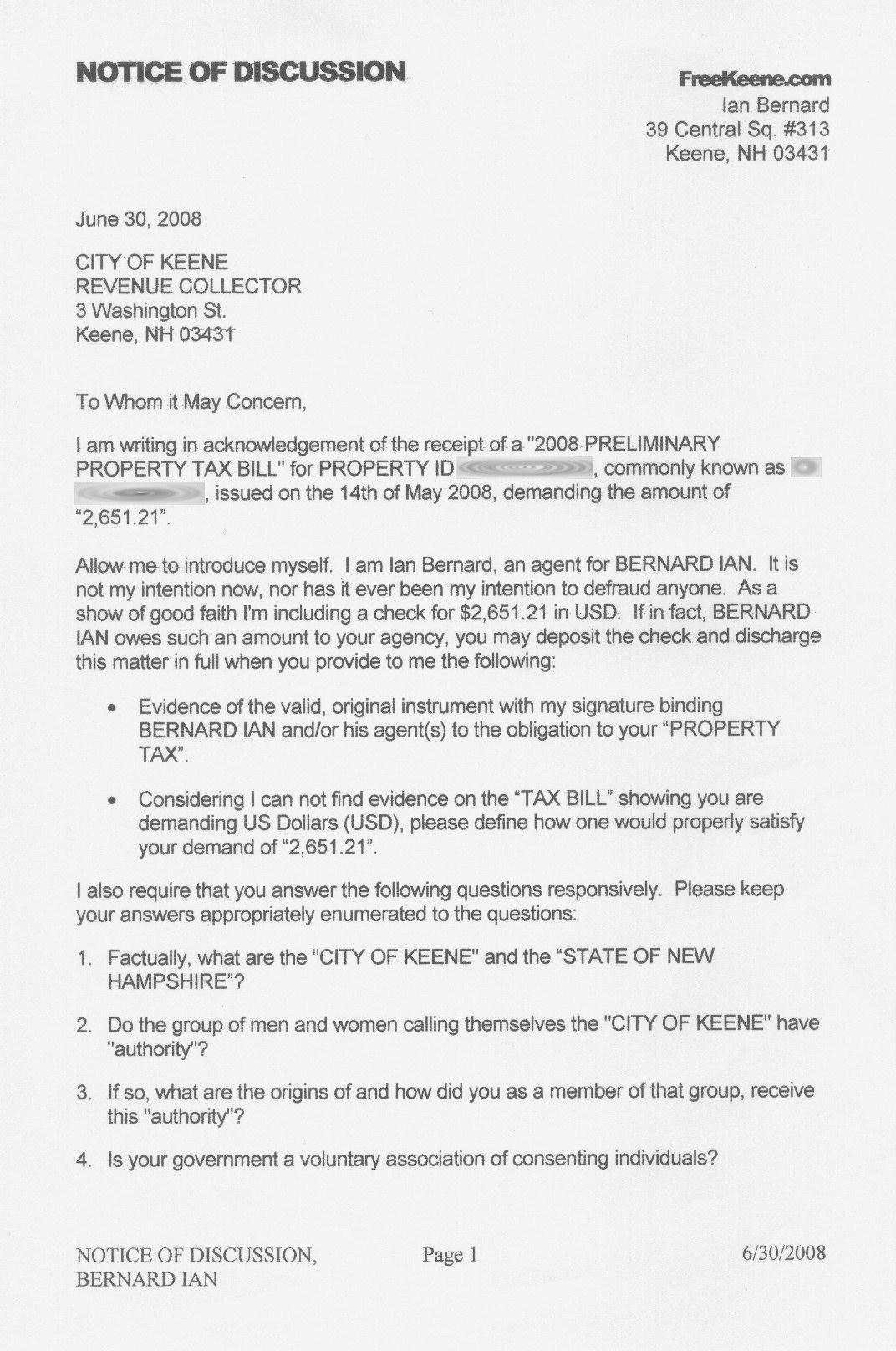 legal letter giving permission resume and cover letter examples legal letter giving permission legal letters sample legal cover letters us legal forms fullcustodyagreementletters child custody