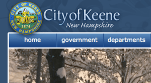 keene-city-employees-emailed-robin-hood-freekeene-copblock