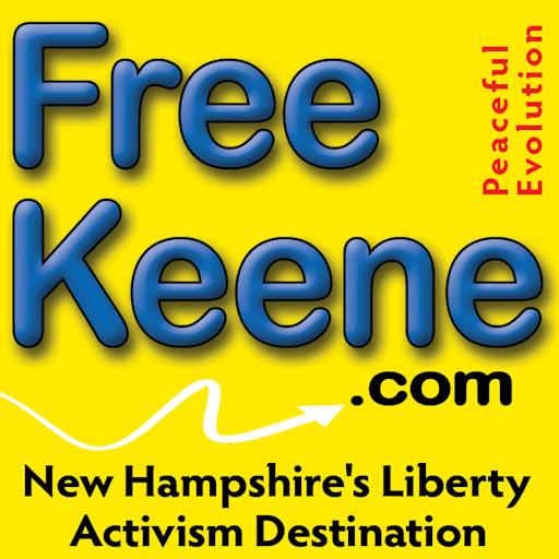 Keene Police Scanner | Free Keene