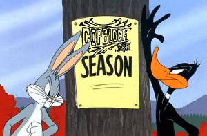 copblock season