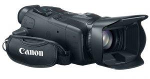 Canon-HFG30