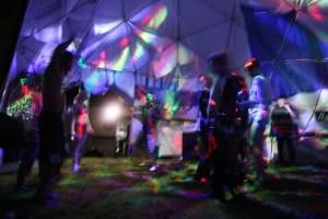 Five-Hour Rave at Somaliafest & Shirefest 2017