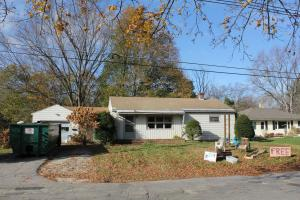 Haters' Home Foreclosed, Sold Under $48k