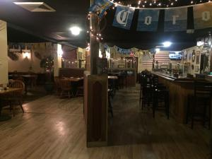 The Olde Bostonian Tavern and Grill in Lancaster, NH
