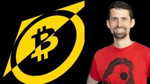 Bitcoin Cast Interviews Ian Freeman