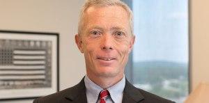 NH Attorney General Gordon MacDonald