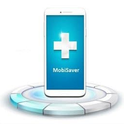 EaseUs Mobisaver 7.6 Crack Free & Activation Code With License Key Full Latest Version Download