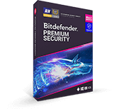 Download Bitdefender Total Security 25.0.23.81 Free Product Key Button 2021