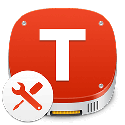 Tuxera NTFS 2021 Product Key With Crack Free & Full Version [Latest Version]