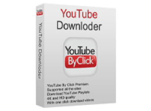 YouTube-By-Click-2.2.138-Crack-Full-Version-Activation-Key