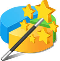 MiniTool Partition Wizard Technician Crack 12.5 & Serial Key Torrent Free