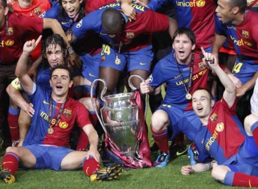 https://i0.wp.com/freekicker.files.wordpress.com/2009/05/final_liga_campeones_2009_barcelona.jpg?resize=530%2C389