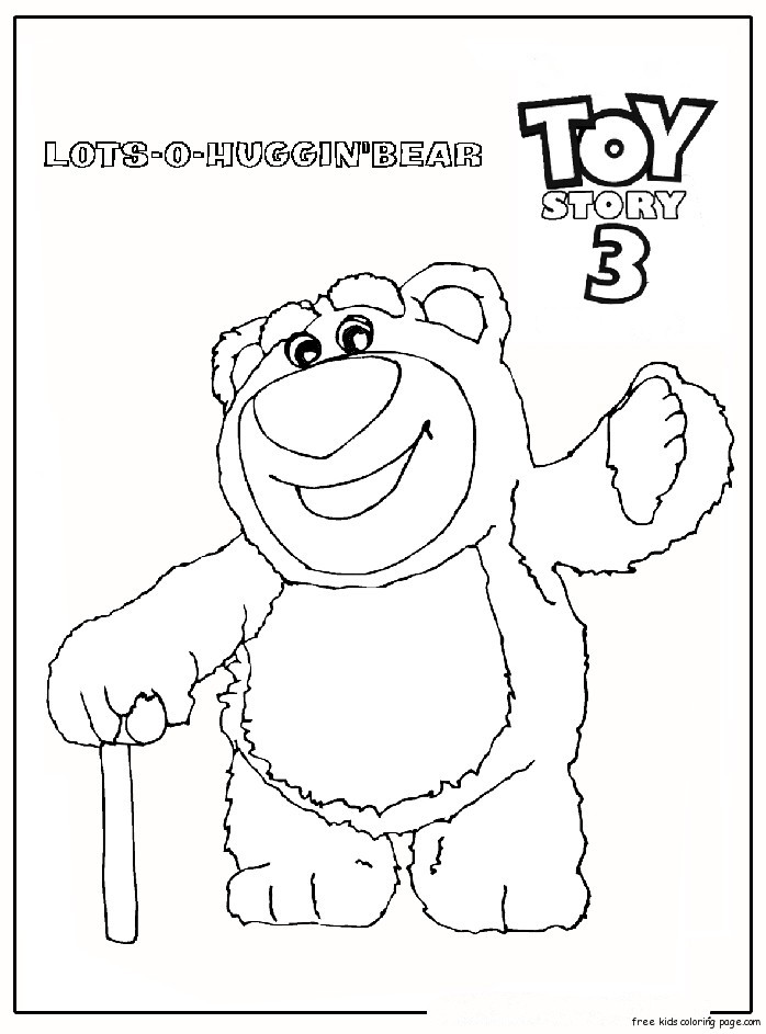 Alvin And The Chipmunks Coloring Pages Theodore Printable
