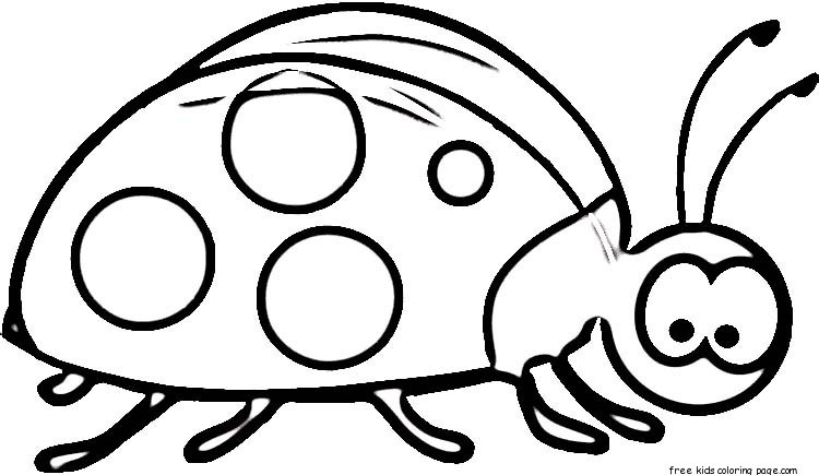 Halloween Bee Clipart Black And White
