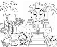 Free lightning mcqueen cars 2 coloring pages for kidsFree