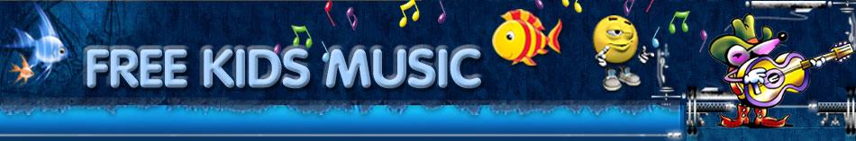 freekidsmusic.com