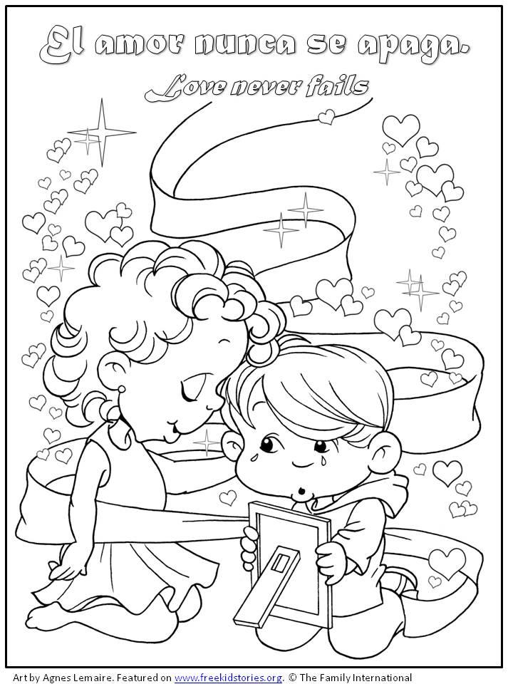 Día de Valentín