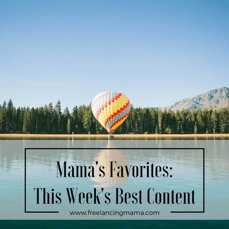 mamas-favorites-balloon