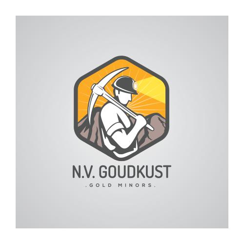 N.V. Goudkust
