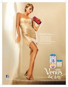 Venus_1_jpeg