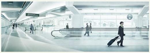 Airport_ErikAlmas