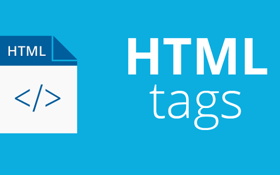 html editör