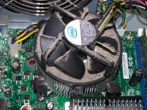 CPU-4-1024×768
