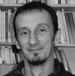 HELARY Jean-Christophe