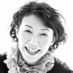HITOMI Yuko